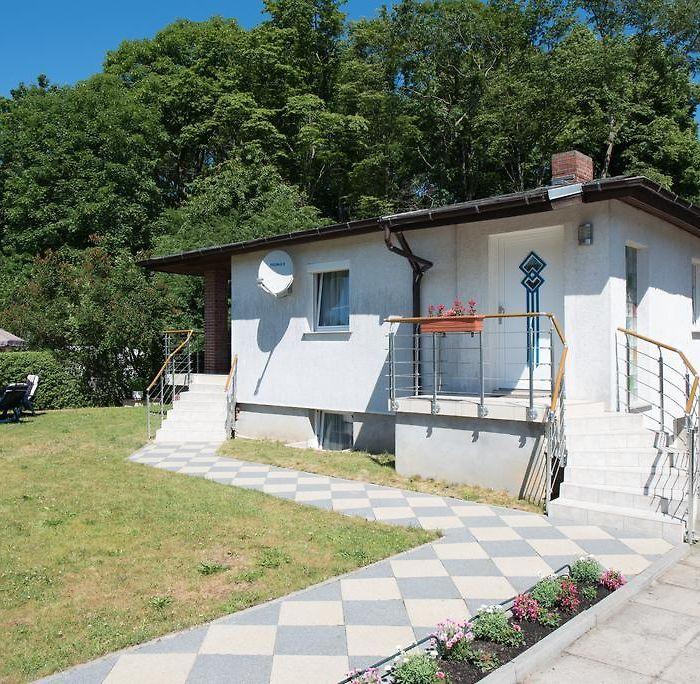 Location De Vacances Berlin Villages De Vacances Berlin